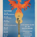 Pville Blues Festival 2010