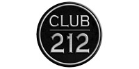 Club-212-key