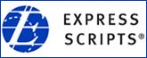 ESI_logo_2c_RGB