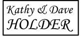 Holder-Sponsor-Logo