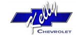 Kelly-Logo