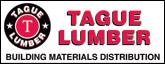 TagueLumber2