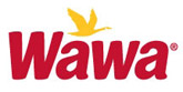 Wawa-color