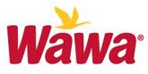 Wawa-color