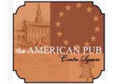 americanPub