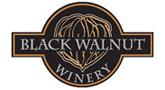 blackwalnut