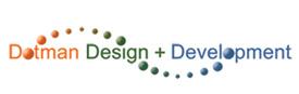 Dotman Design