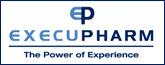 execupharm
