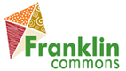 franklincommons