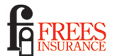 freesinsurance