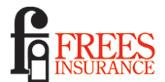 freesinsurance