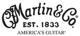 martin_america_logo